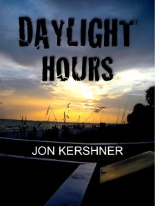 Daylight Hours