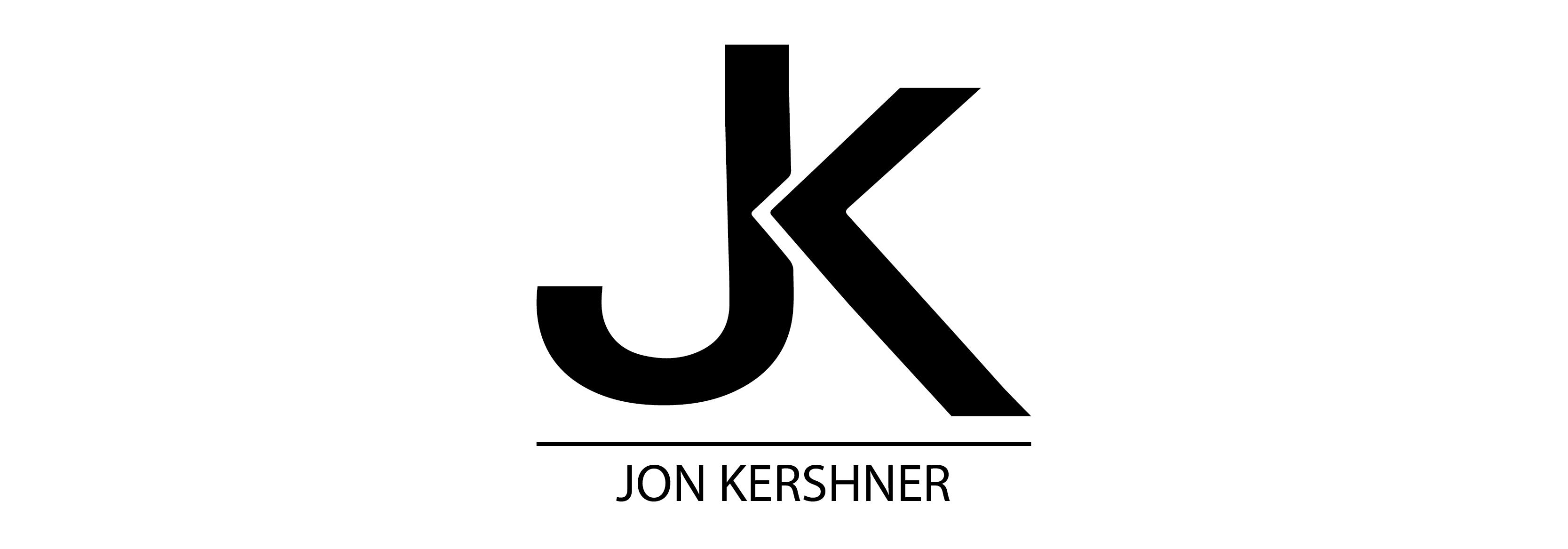 Jon Kershner
